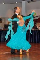 Jörg und Isabel_31