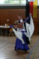Jörg und Isabel_54