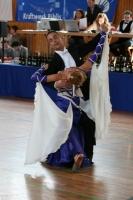 Jörg und Isabel_55